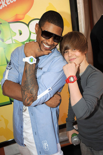 justin bieber pictures new. Justin Bieber, new single,